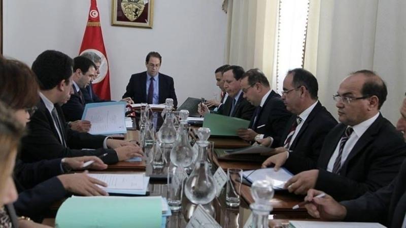 conseil-ministériel