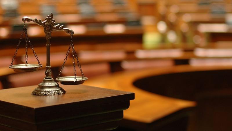 Conseil Supérieur de la Magistrature