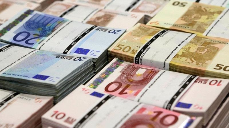 contrebande de devises