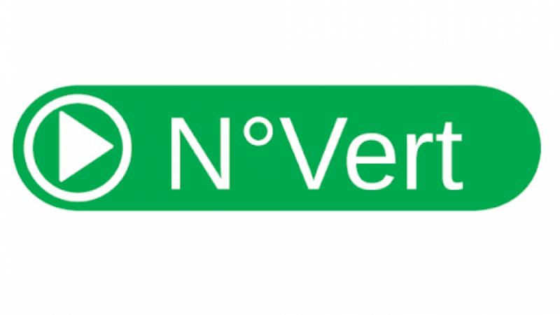 Coroanvirus: Un numéro vert à la disposition des citoyens à Nabeul