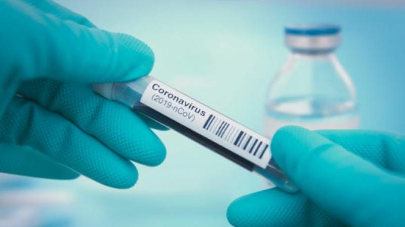 coronavirus : 16 nouvelles contaminations à Gabès