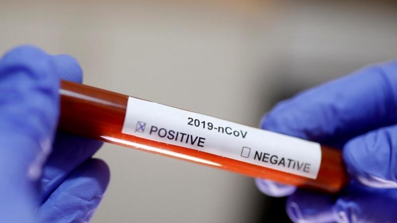 Coronavirus : 1er cas à Remada