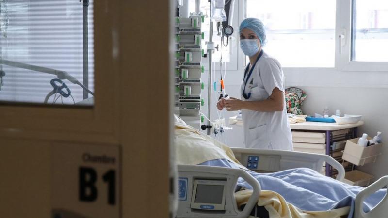 Coronavirus: Décès d'un homme à Paris originaire de Zarzis