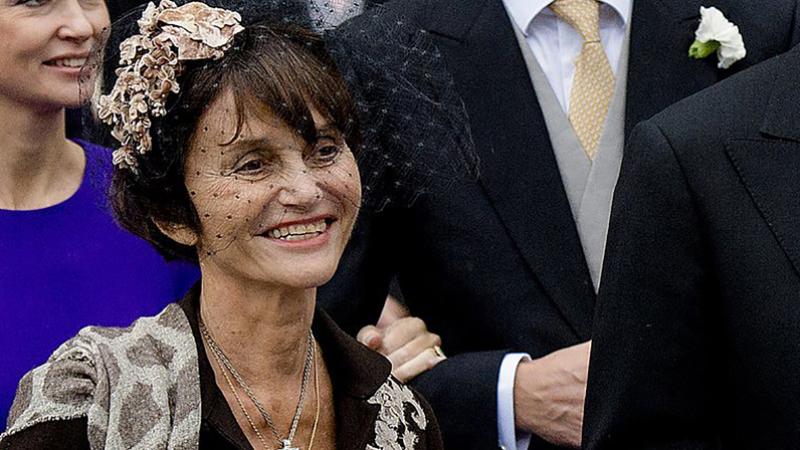 Coronavirus : La famille royale espagnole en deuil