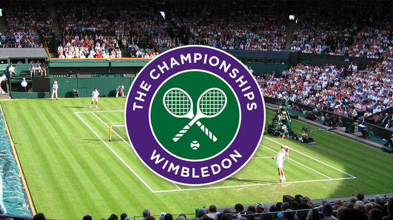 Coronavirus : Le tournoi de Wimbledon annulé
