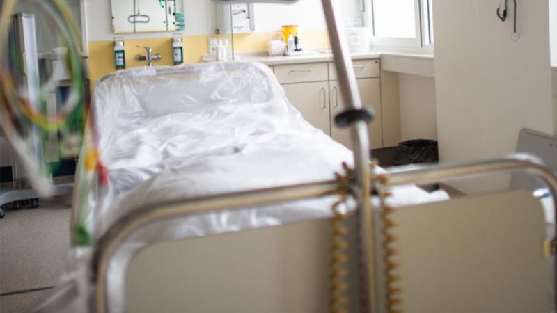 Coronavirus : Nouveau décès à Sousse