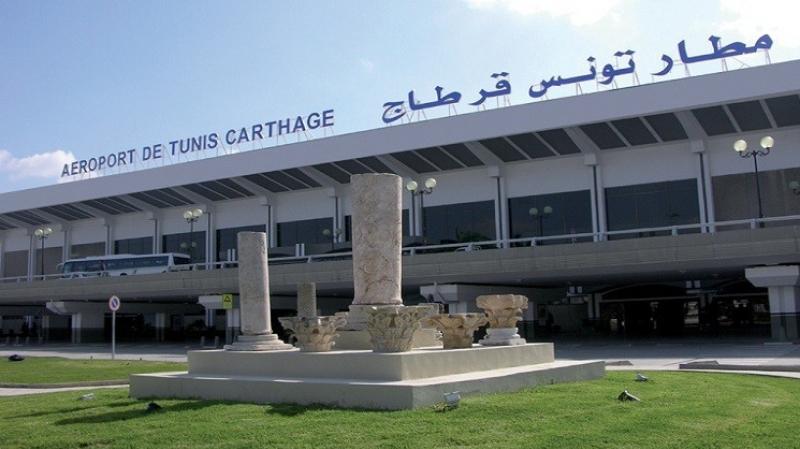 Coronavirus: Plan de prévention en Tunisie