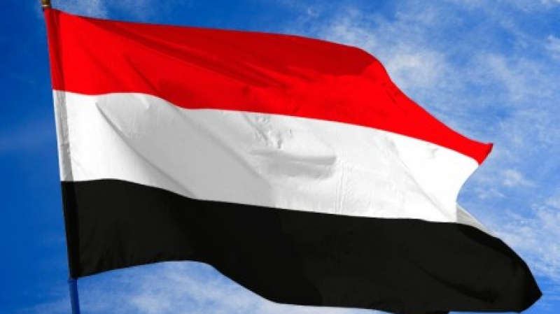 Coronavirus : Premier cas au Yémen