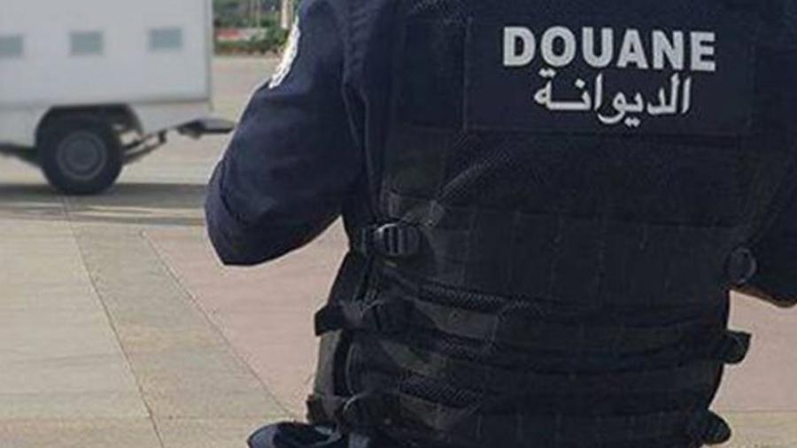 Corruption: Dix ans de prison à l'encontre d'un cadre de la douane