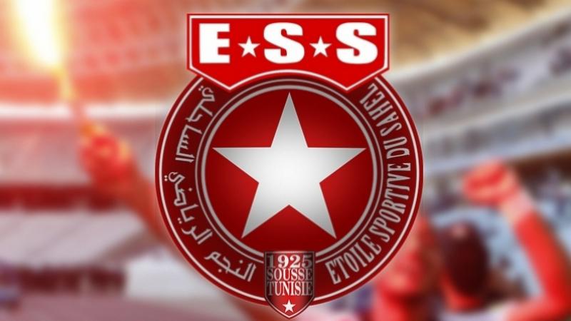 Coupe de Tunisie: L'ESS se qualifie pour les 1/4 de finales