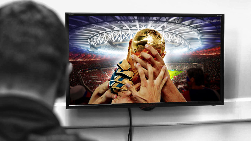 coupe-du-monde-2018-tv
