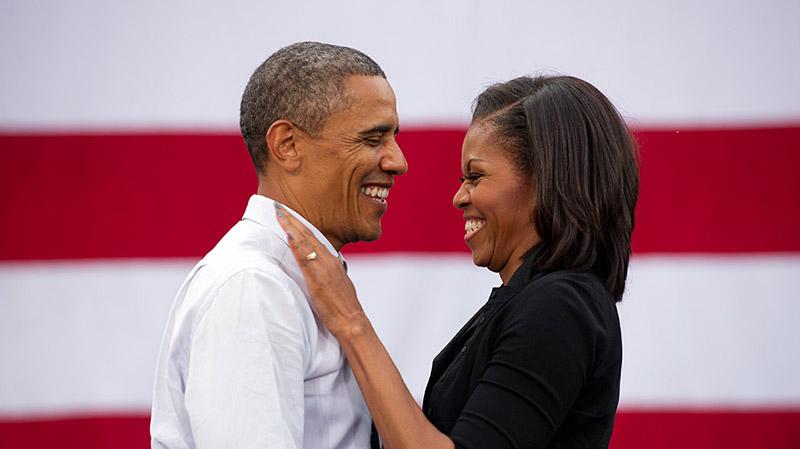 couple-obama