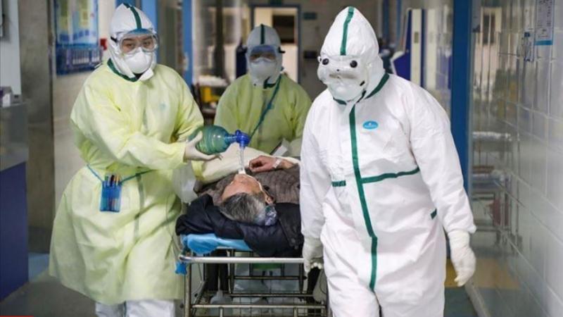Covid-19 : 149 nouvelles contaminations et 7 nouveaux décès en Algérie