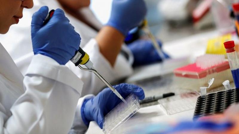 Vaccin anti Covid-19: Des hackers chinois ciblent l'Espagne