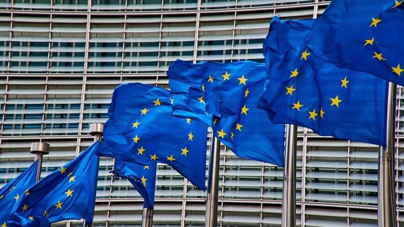 Covid-19: l'UE maintient la Tunisie dans la liste des pays sûrs