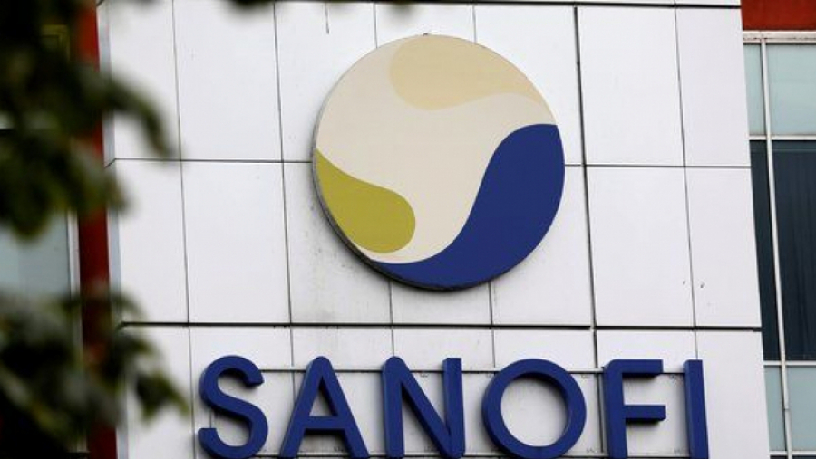 Covid-19 : Le candidat-vaccin de Sanofi serait à 100 % efficace