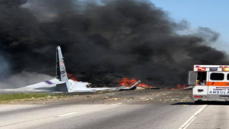 crash-avion-cuba
