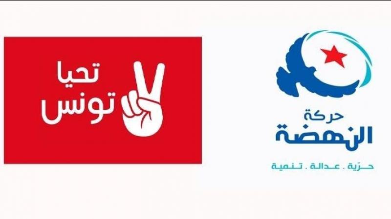 Crise de la municipalité de Sousse: Tahya Tounes accuse Ennahdha