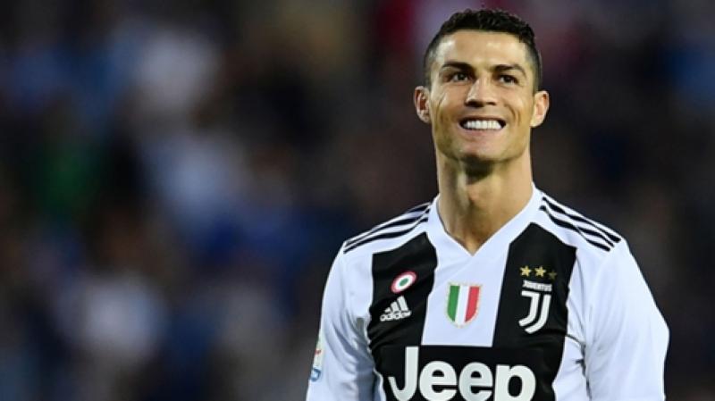 Cristiano Ronaldo  pourrait s'attirer les foudres de l'UEFA