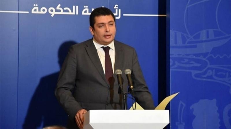 Dahmani : Mehdi Ben Ghrabia n'est pas poursuivi en justice