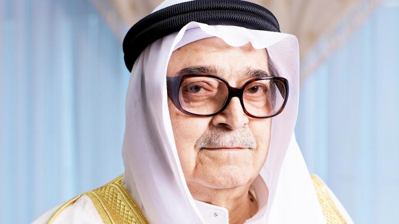 Décès du père de la Finance Islamique : Cheikh Salah Kamel