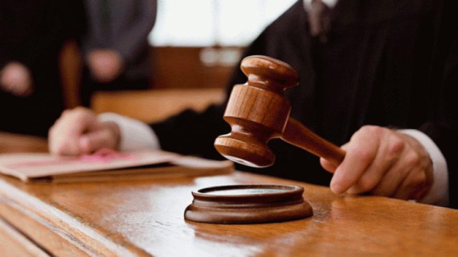 Déchets importés : Rejet de la demande de libération d'un suspect
