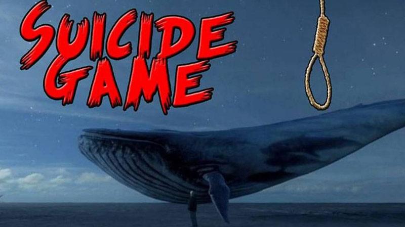 défi-baleine-bleue