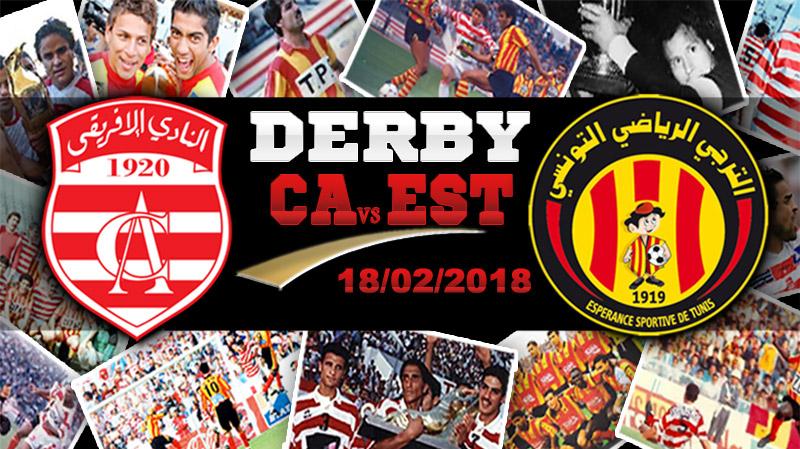 derby-ca-est