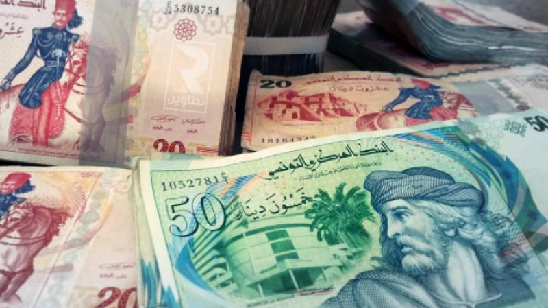 Dernier délai d'échange des billets de banque retirés