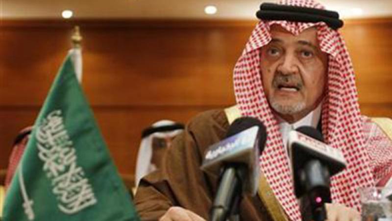 Des films X commandés par un prince saoudien, restés impayés