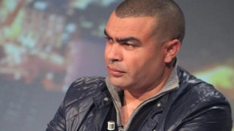 Des mandats de dépôt à l'encontre de Walid Zarrouk