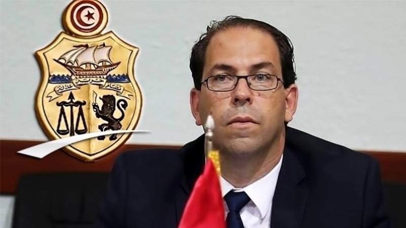 Des ministres se rendent aux gouvernorats sinistrés