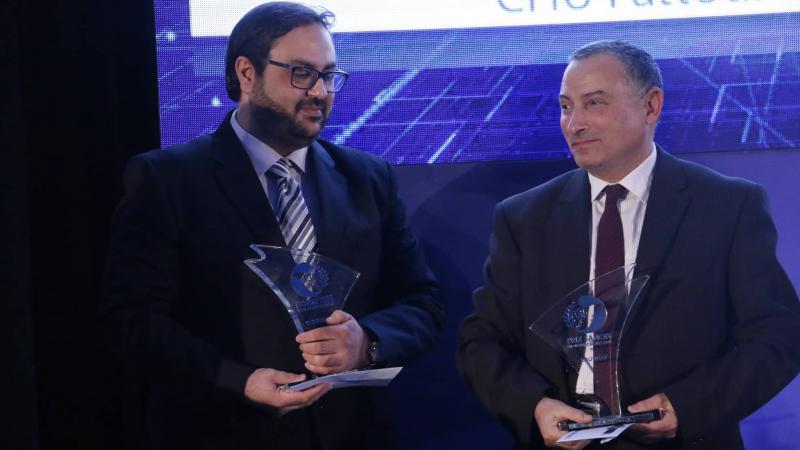 Deux lauréats au  Prix Sanofi de Recherche en Santé