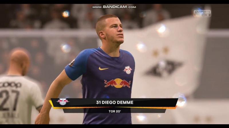 Diego Demme