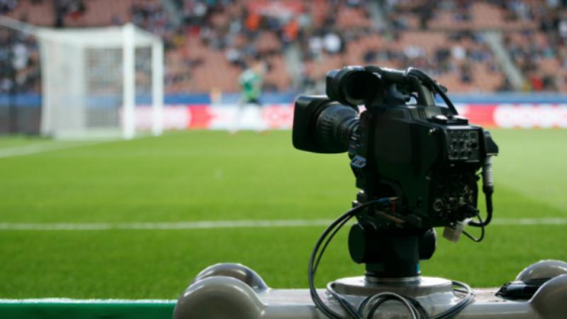 Les chaînes qui diffuseront la CAN 2019