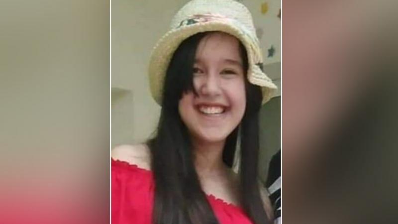 Disparition d'une enfant à Kairouan retrouvée à Monastir: les détails