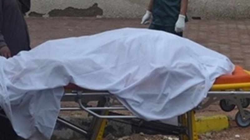 Disparu depuis 2 ans : le cadavre d'un militaire retrouvé