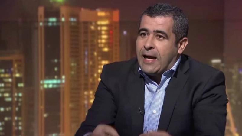 Dispute entre le conseiller de Marzouki et la police des frontières
