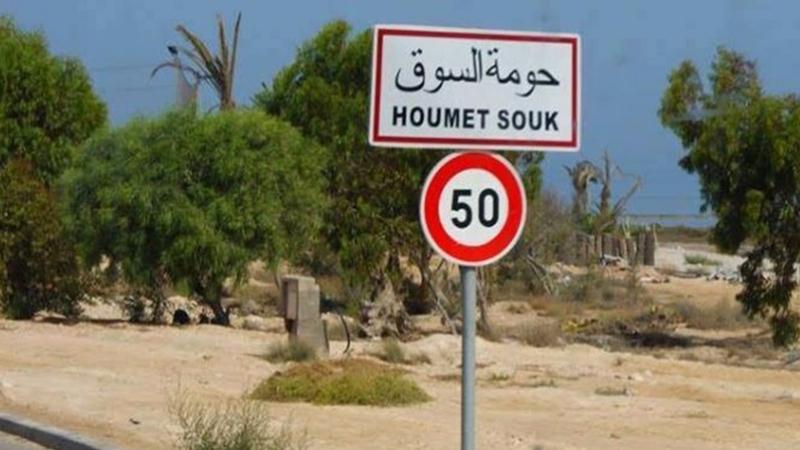 Djerba: aucun cas de contamination au Corinavirus, aujourd'hui