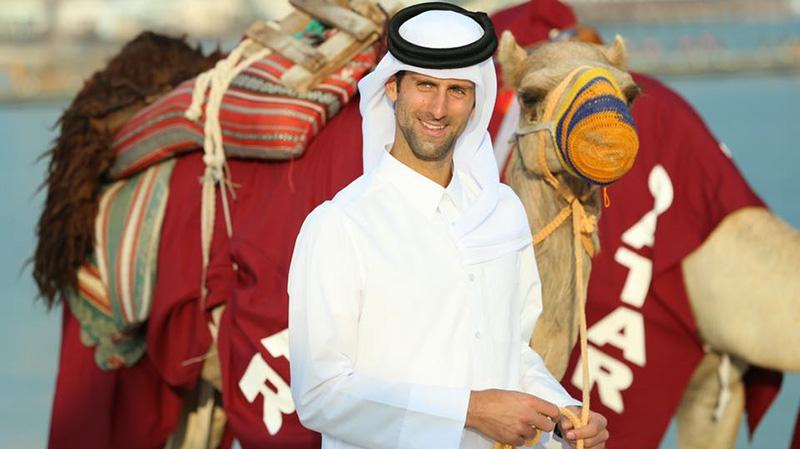 djokovic-qatar