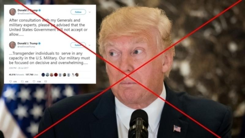 Une ex-agente de la CIA veut racheter Twitter pour bannir Trump