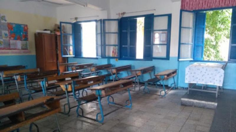Douar Hicher: Des parents imposent une suspension des cours
