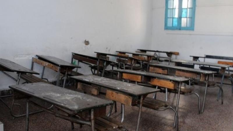Douar Hicher : deux individus prennent d'assaut le lycée
