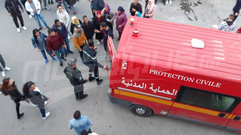 Drame de Amdoun: Deux blessés décèdent dans la salle d'opération