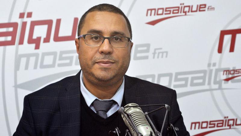 Drame de Amdoun : Le représentant de la société d'assurance riposte