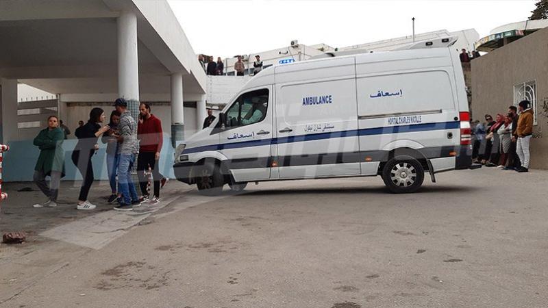 Drame de Amdoun: Une 27ème victime succombe à ses blessures