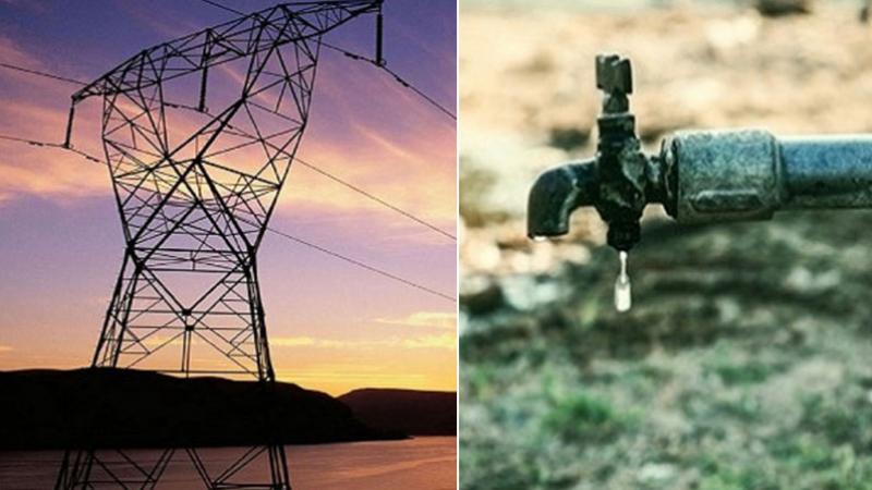 eau-electricite