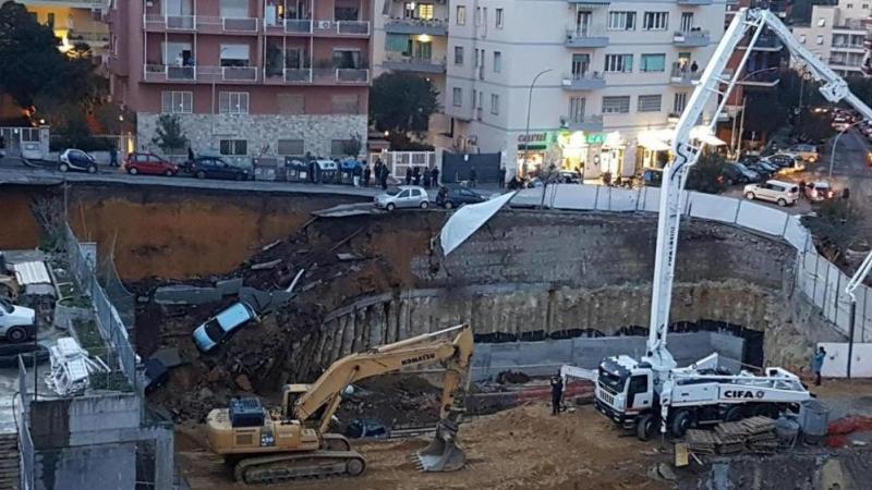 effondrement-rome