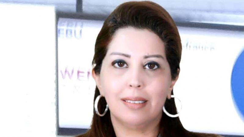 Egalité hommes, femmes dans les médias: I.Bahroun dénonce