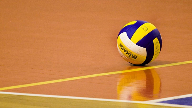 El Felah: Le championnat Arabe de Volley battera des records